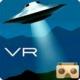 隔离VR安卓版