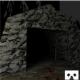 黑暗森林VR安卓版