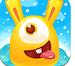 软糖兔TV游戏
