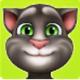 我的汤姆猫安卓版