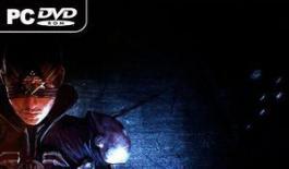 《机械巫师》PC中文破解版下载发布 保卫火星和平!