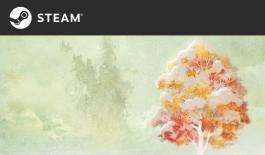 《祭品与雪的刹那》PC中文版下载发布 JRPG复苏力作