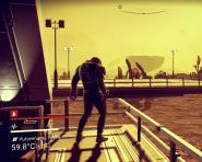 《无人深空》镡元素获取、挖矿及飞船贸易等心得分享