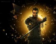 《杀出重围:人类分裂》DLC及优化问题官方解答一览