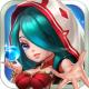 魔王与公主iOS版