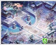 仙剑奇侠传3D回合六大门派简介 六大门派特点及加点推荐