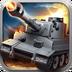 装甲-坦克大战238.42M
