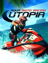 水上摩托竞速天堂