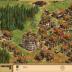 [视频]《帝国时代2高清版》全新DLC上架Steam 新增东南亚文明