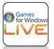 Games for Windows LIVE Setup V3.5.92.0