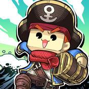 小小航海士怎么玩 小小航海士玩法技巧分享