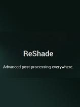 ReShade 游戏画质增强工具 V3.0.7[含教程]