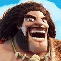 部落征服手游官网正式版v0.0.85