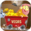 黄金矿工拉斯维加斯游戏安卓版(Gold Miner Vegas )v1.2.7