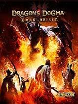 龙之信条:黑暗崛起 5号升级档+官方繁体中文+原创免DVD补丁