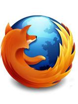 火狐浏览器(FirefoxBrowser)正式版V56.0.1.6484