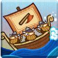 维京猎人无限金币内购破解版(Viking Hunters)v1.0.1