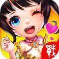 战国跑酷游戏官方安卓手机版v1.7.2