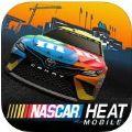 云斯顿赛车汉化中文版(NASCAR Heat Mobile)v1.1.3