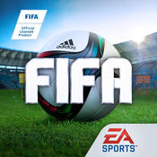EA SPORTS FIFA安卓版