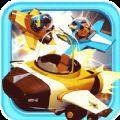 迷你战机游戏安卓版下载v1.5