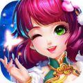 万剑逍遥官方网站手机游戏下载v1.0