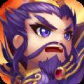划爆大作战手游下载官网版v2.1.2.0915