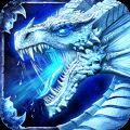 永恒之门官方网站下载游戏v2.8.5