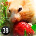仓鼠模拟器3D无限金币中文破解版v1.0