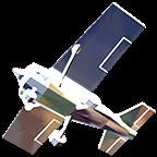 纸飞机的旅行V1.0.7