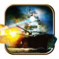 世界海战V1.0.12