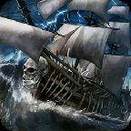 海盗:死亡瘟疫 The Pirate: Plague of the DeadV2.1.1