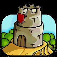 成长城堡 修改版V1.16.6