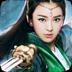 九阴(全民助手)官方电脑版(PC版)