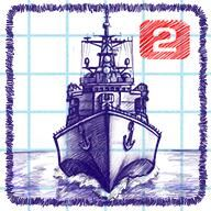 海战棋2 修改版V1.4.9