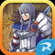神眷之力(PSP移植) 修改版(数据包)V3.0