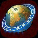 世界WorldBT 修改版V1.0.7