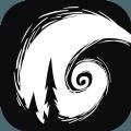 月圆之夜手机游戏官方网站