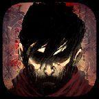暗黑守护者V1.1