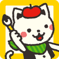 猫咪画家汉化版v2.0.6