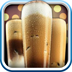 咖啡模拟店游戏