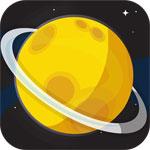 行星探索安卓版v1.25