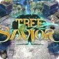 救世主之树手游版v1.0
