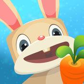 兔子复仇记安卓最新版