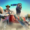 致命护卫队(Deadly Convoy) 官方版v0.9.10