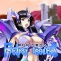 幻想防御战v2.0.3