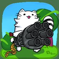 独枪小猫v1.0
