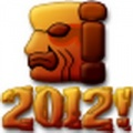 2012玛雅历险记v1.31