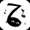 八分音符酱小米版v3.5.0