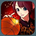 潮人篮球手游v0.93.6336